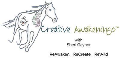 Creative Awakenings International